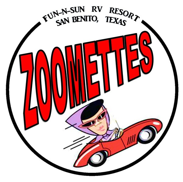 zoomettes